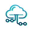Cloud-Based Vulnerability Management