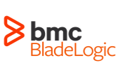 BMCbladelogic