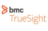 BMCtruesight