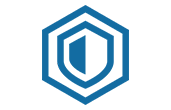IBMprotect