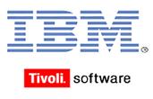 IBMtivoli