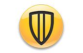 SymantecEndpoint