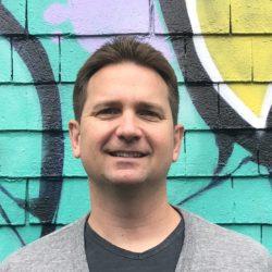 Guest Blogger Jordan MacAvoy