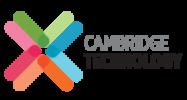 ct-logo_full