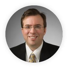 Guest Blogger: Steve Brasen, EMA